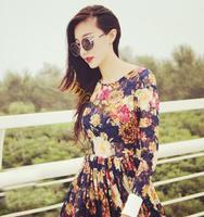 Женское платье Brand New#S_D B16 SV005217 SV005217#S_D