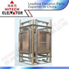 HSS CABIN Commercial Food Elevator for Kitchen