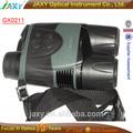 gx0211 5x42 digital monocular caza gafas de visión nocturna para la venta