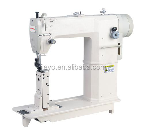 Poster lit nou machines coudre pour r paration for Machine a coudre 820 atf