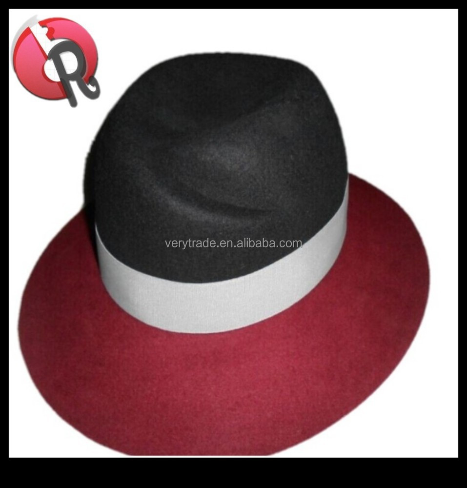 dress hats wholesale buy dress hat wool