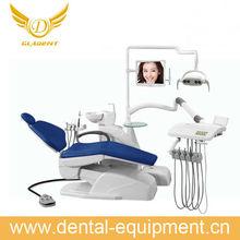 Unidad dental/equipo dental/ginecología de ultrasonido
