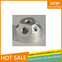 microwave oven part mould, cnc service, metal accessory mold