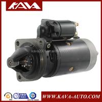 Bosch Starter Motor For Perkins & Volvo,0001360055,0001368027,0001368064