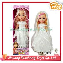 14 polegada silicone bonecas reborn bebê para venda OEM baby dolls