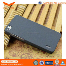 New Cheap Hot Selling Hybrid Slight Duty Mobile Phone Case for iphone 6