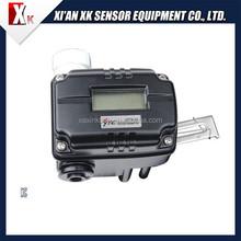 YTC SPTM-5V Position transmitter