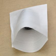 EPE Foam Bag Shock Resistance Packaging