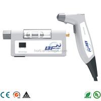 High-performance Ionizing Air Gun/BFN-HFG9A