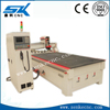 ATC woodworking cnc center engraving/carving/cutting machinery/equipment/ 1300*2500*200mm