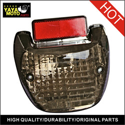 Motorcycle, Motorcycle Parts, Motorcycle Taillight
