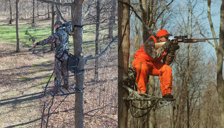 hunting .jpg