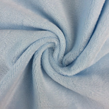 Car Seat Covers Baby Velboa Fabric Blanket