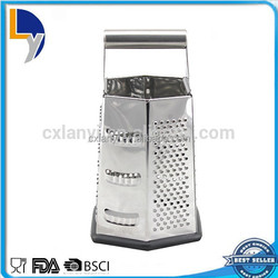 New design kitchen tool factory sale manual food chopper