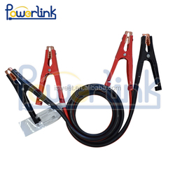 H70008 cheaper connect jumper cables