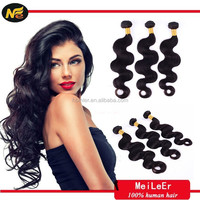2016 Health and Beauty Long Lasting Double Weft Root Care fashion hair nets