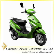 Wholesale Cheap 50cc Scooters Mopeds