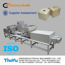Hydraulic Hot Press Wood Pallet Leg Machine-0086 15903677328