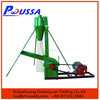 /product-gs/household-wheat-and-barley-peeling-machine-corn-huller-60270222527.html