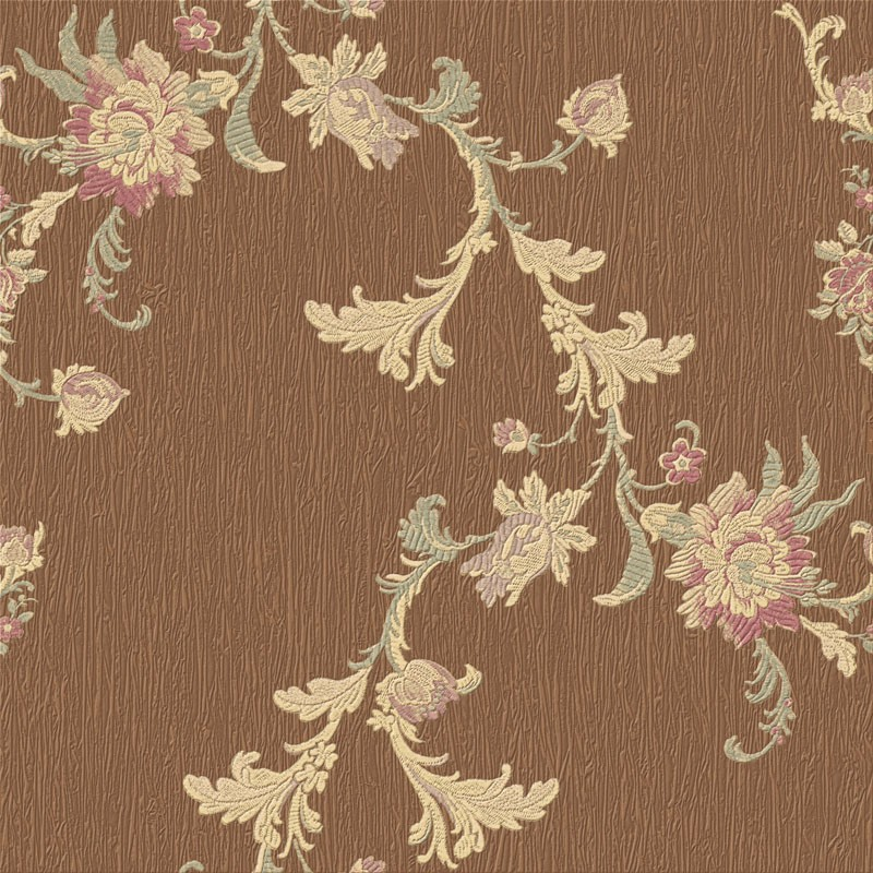 Levinger new wallpaper harga wallpapers dinding murah for Wallpaper home murah
