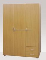 Cheap and Hot Sale Wooden Cabinet Chinese Wholesale New Design Wood Cabinet Sample in Our Factory