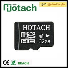 Fast delivery 32gb micro sd card tf flash memory