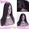 Wholesale 100 percent brazilian human hair wigs hot brazilian virgin hair wigs new arrival brazilian hair wigs for black women