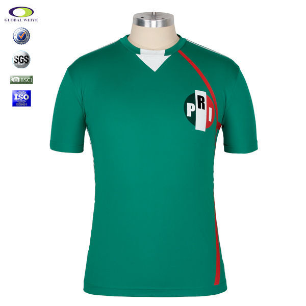 Custom sport t shirt fabric made in china view sport t for Custom made sport shirts