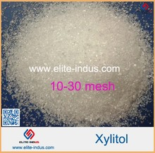 Xylitol food and pharma grade sweetener