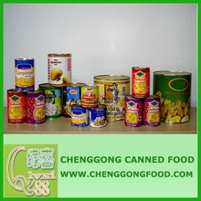 canned tuna's price from chinese factory-fujian chenggong