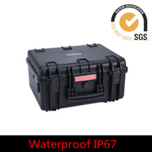 China plastic casing for Camcorder & Accessories