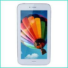 6.5 inch best selling cell phones mtk dual core 1.3ghz android 4.2 touch screen mobile phone g sensor gps