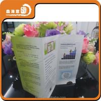 250g glossy custom printed a3 printing paper