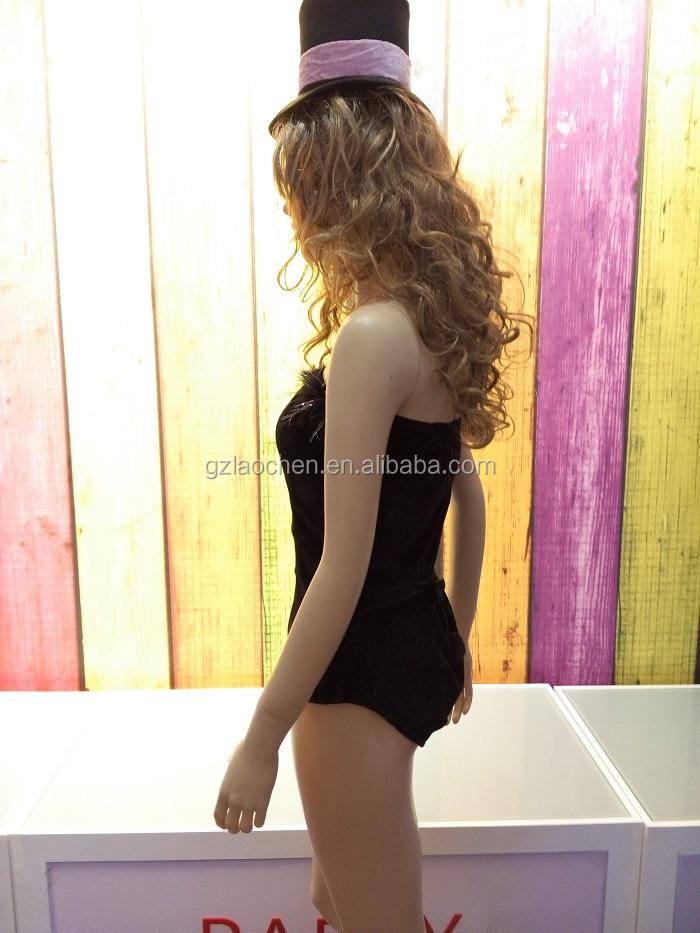 Секс взрослых девушка фото 695-136