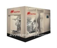 Oil Free Rotary Screw Air Compressor (37-300 kW / 50-400 hp)