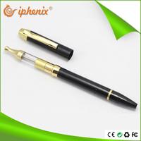2015 Original China Electronic Cigarette Manufacturer IphenixVapor Pen Vaporizer Wholesale