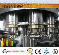 table brewery dispenser Beer filling machine