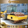China types of road roller (XD111 XD121 XD131 ) road roller for sale