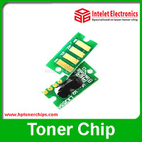 hot products! factory price toner reset chip for xerox phaser 6600, toner cartridge chip for xerox workcentre 6605