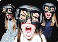 7d cinema,road atv,500cc racing motorcycle of arcade game&5d cinema all in one