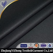 100% polyester fabric form shaoxing keqiao