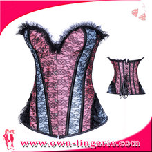 High Quality New Design stomach corset
