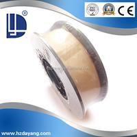 welding wire aws 5.18 er70s-6