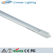 shenzhen high lumen led hanging tube light led tube
