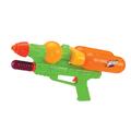 caliente la venta de juguetes de plástico verano pistola de aire