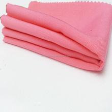 2015 xiangsheng Days silk cross grain cotton royal-blue yarn