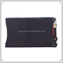 3.7V 4AH Li-ion battery pack