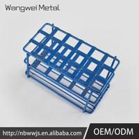 jewellery stand &metal stand