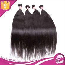 2015 Raw cheap brazilian hair wholesale price,100% brazilian human hair sew in weave