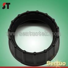 Waterproof custom auto part nitrile rubber diaphragm seal